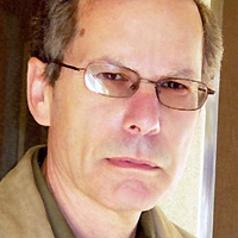 James L. Gelvin