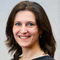 Janina Steinmetz