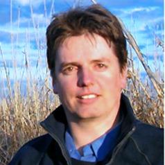 Jamie Pittock