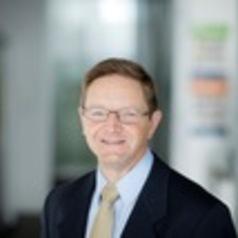 David C. Ribar
