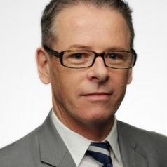Mark Kenny