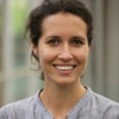 Laura Rossouw