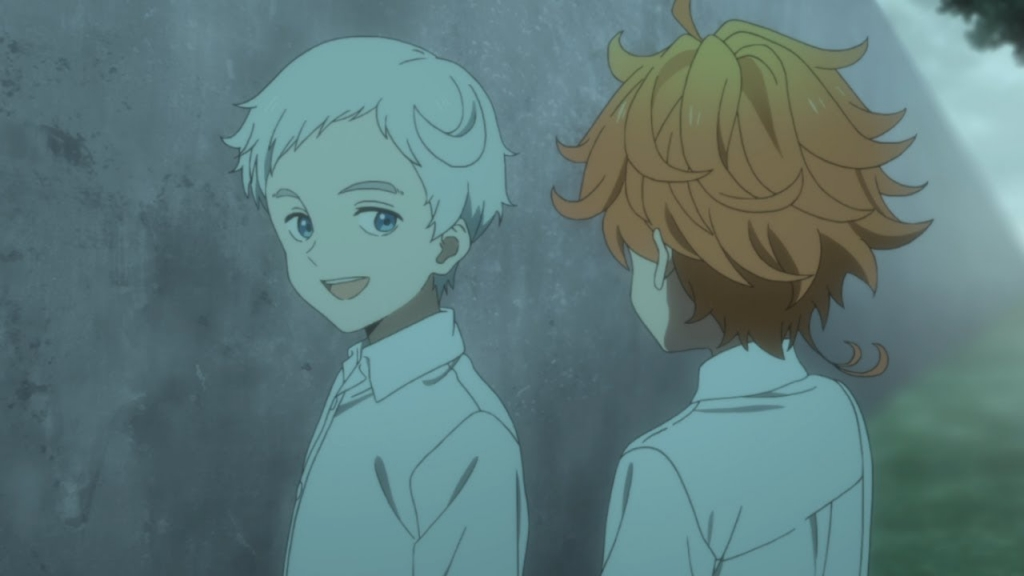 The Promised Neverland' Chapter 120 Release Date, Spoilers