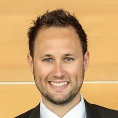 Adam Karg