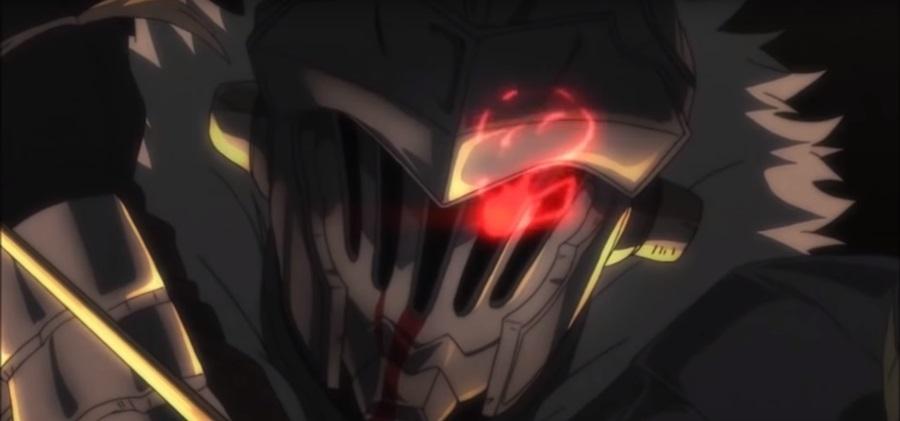 Goblin Slayer' Season 2 Air Date, Spoilers, Characters: Who Is Dark