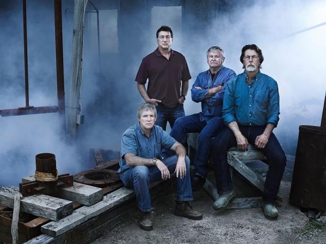 watch the curse of oak island season 5 episode 4 free online