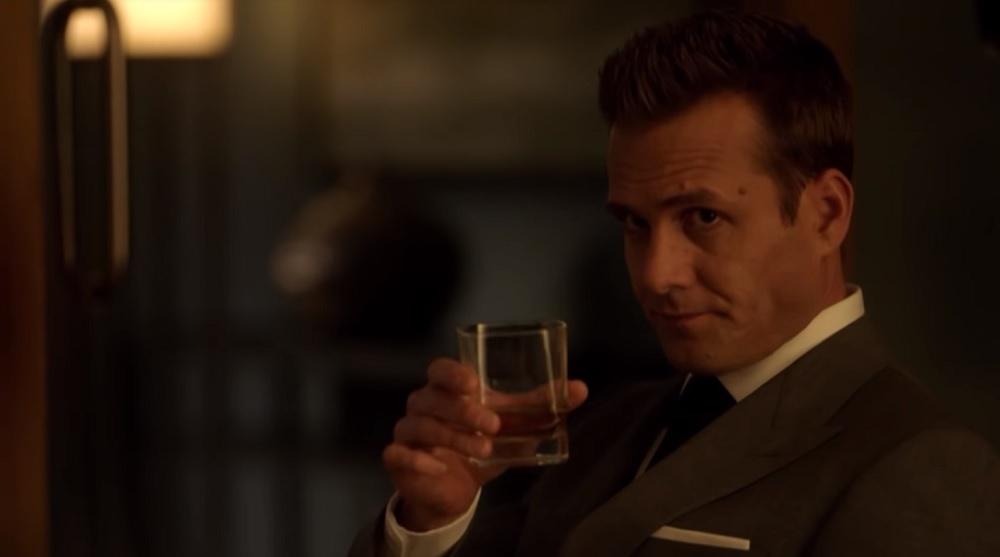 Suits' Season 8 Episode 14 Air Date, Spoilers: Harvey Is Caught