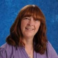 Nancy Kleiman