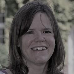 Iris Möller
