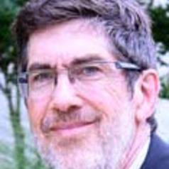 Jonathan Coopersmith
