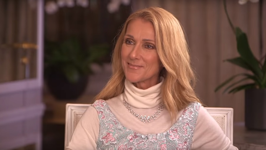 Celine Dion Health Update: Pepe Munoz Supposedly the ...