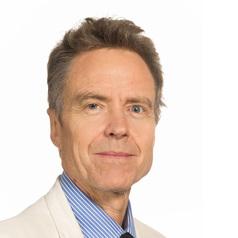 David Richard Walwyn