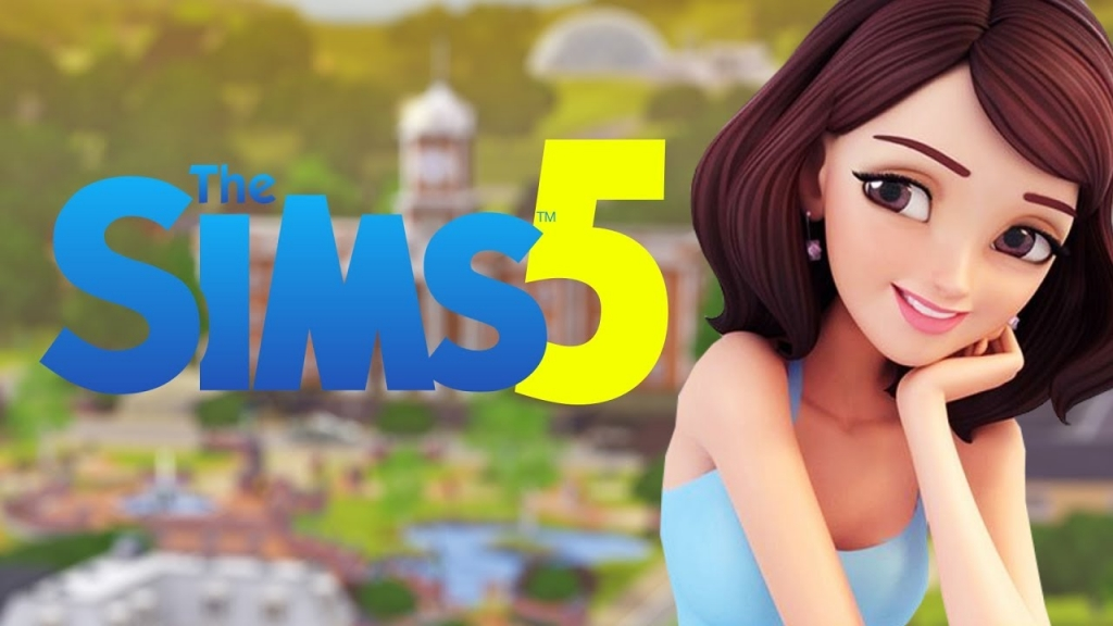 The Sims 5' Release Date, Update: Greedy EA Hints Launch Before ...