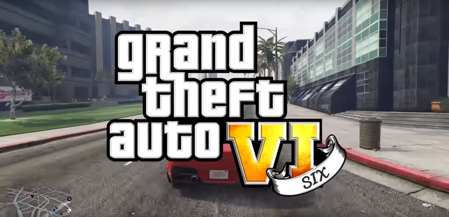 GTA 6' Release Date, Latest News & Update: Rumors Suggest