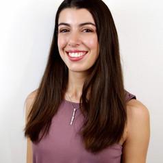 Fernanda de Araujo Ferreira