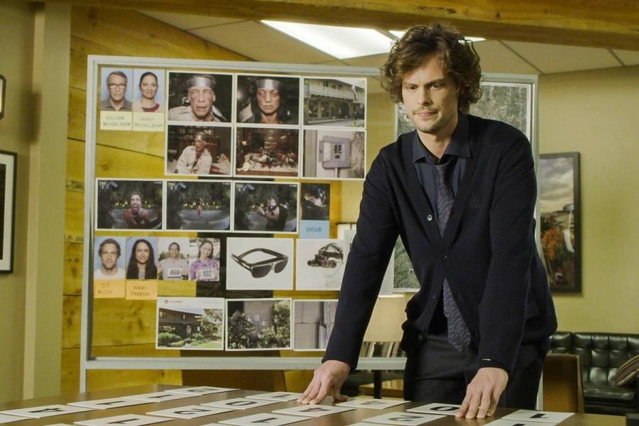 Criminal Minds' Season 15 Air Date, Spoilers: Reid's Next