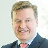 Thomas Maak