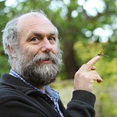 Xavier Reboud