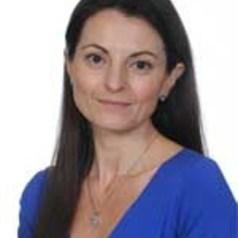 Gabriella Spinelli