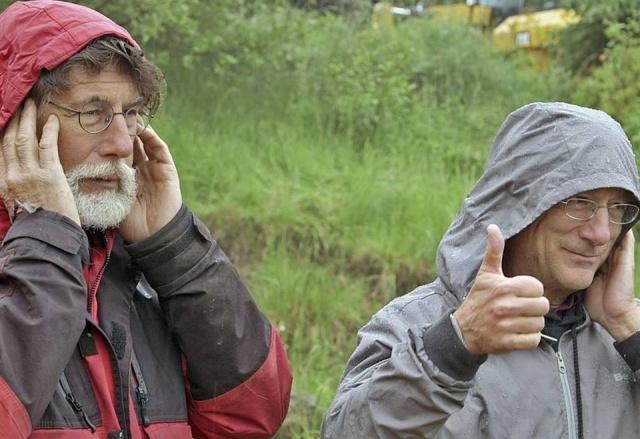 The curse of oak island season 5 episode 17 full episode | The Curse