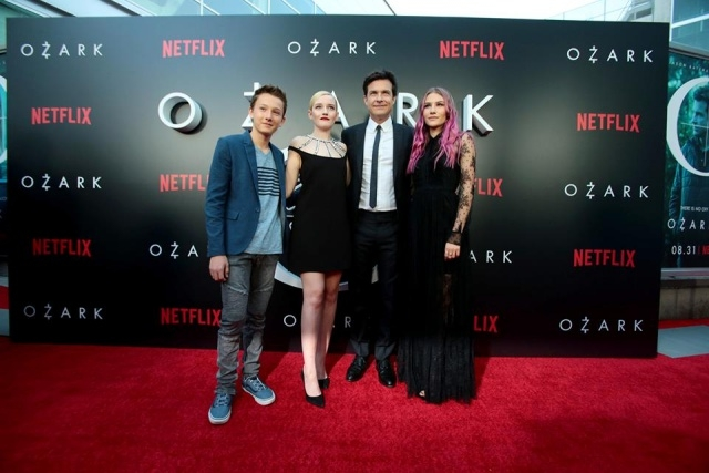 the ozarks netflix season 3