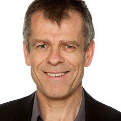 Richard Bryant