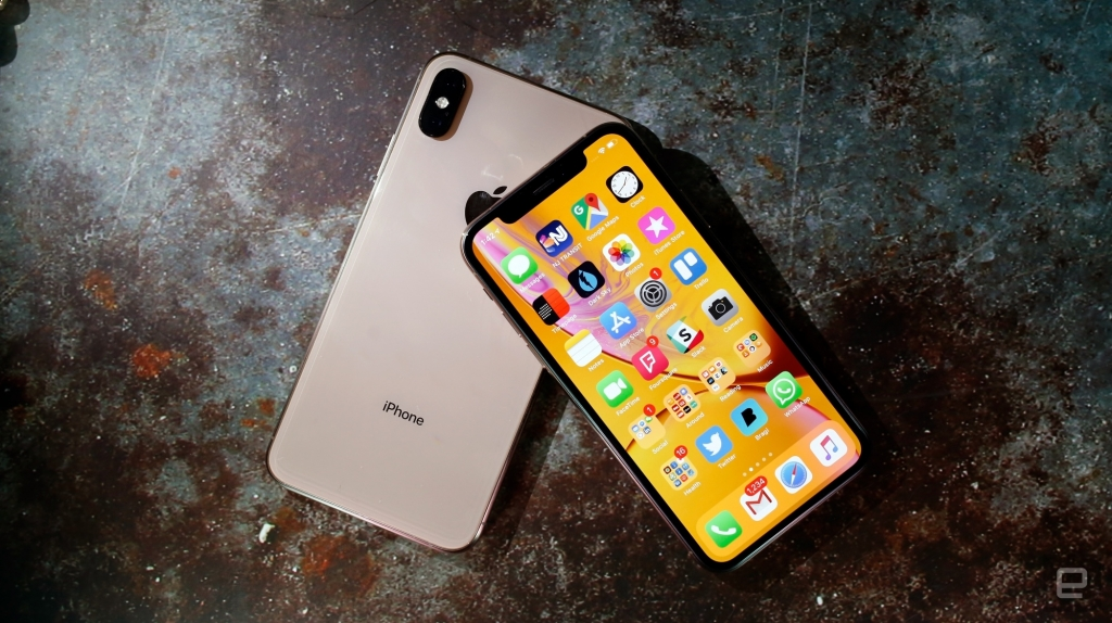 iOS 13 Is the Star of Apple's WWDC 2019, Anticipated to