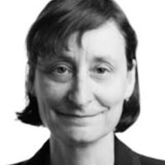 Deborah Ascher Barnstone
