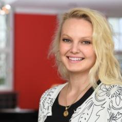 Liana Semchuk