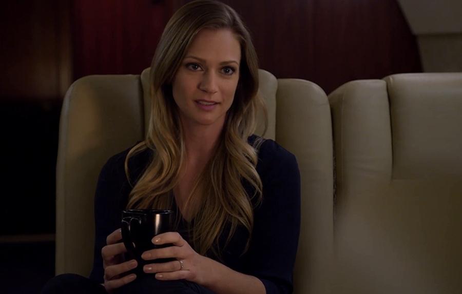 Criminal Minds' Season 15 Air Date, Minor Spoilers: Clues Hinting