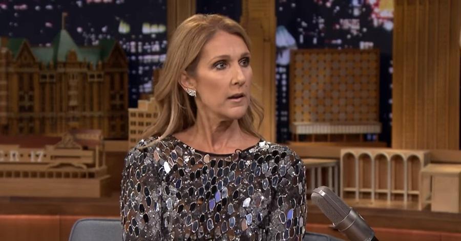 Celine Dion Health Update 2019: 'The Power of Love' Singer ...