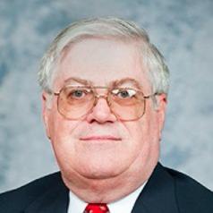 J. Edwin Benton