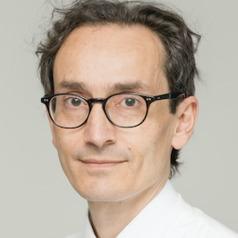 Tom Solomon1