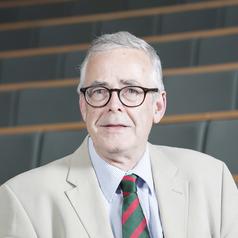 Tim J Wilson