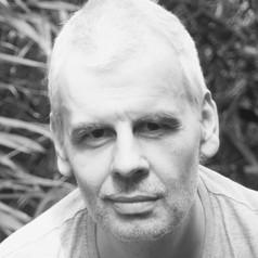 Nicolas Tranter