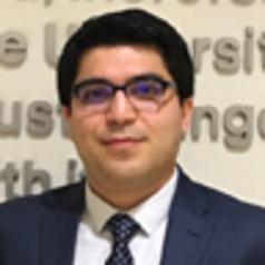 Yaghoob Farnam
