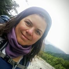 Larissa Schneider