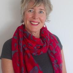 Dorothy Wardale