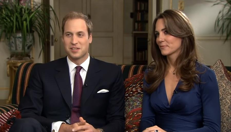 Prince William, Kate Middleton 2019: Cheating Rumors Involving Aristocrat Rose Hanbury Persist ...