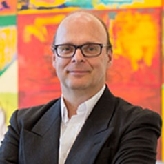 Kris Gledhill