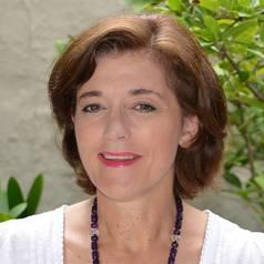 Gail Broadbent