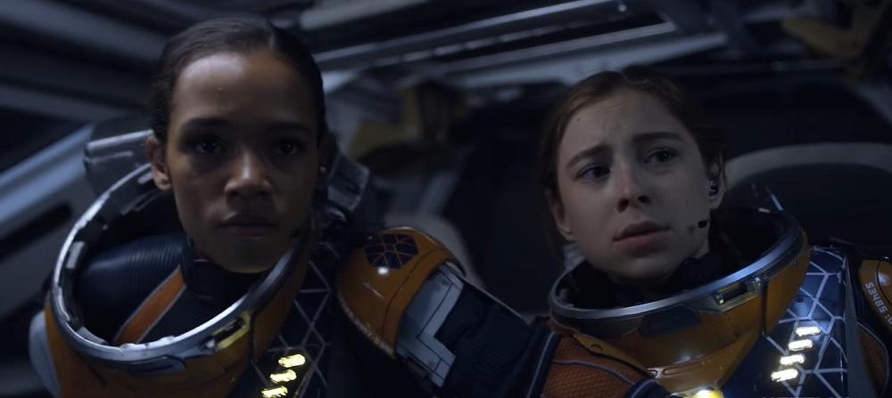 Lost in Space' Season 2 Air Date, Spoilers: New Trailer, New