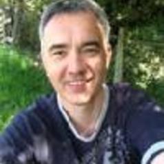 Andrew Trafford