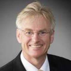 Dale Stephens