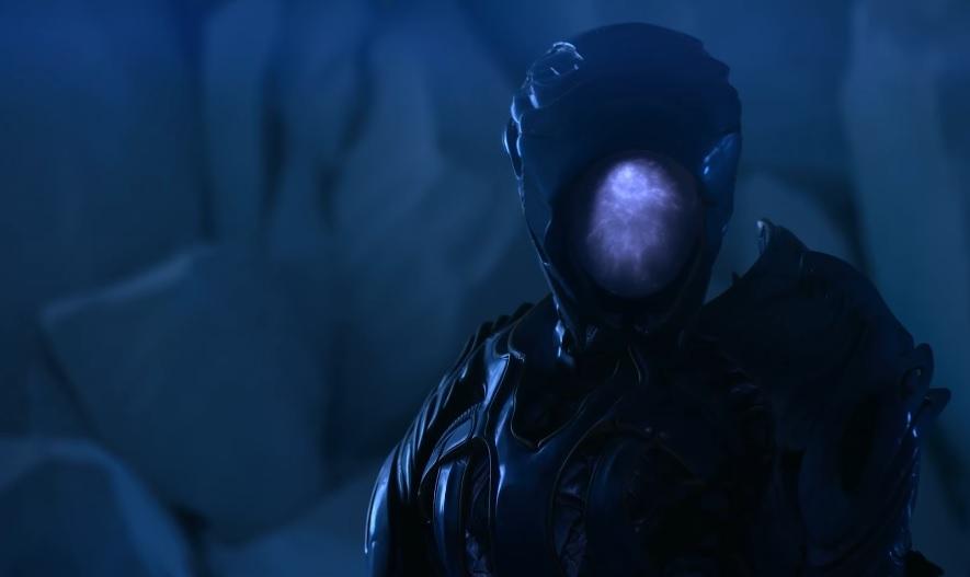 Lost in Space' Season 2 Release Date, Predictions, Spoilers