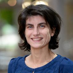 Céline Louche