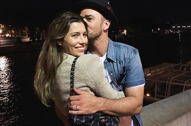 Justin Timberlake, Jessica Biel Divorce Rumors: Couple