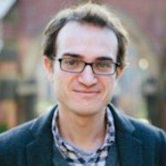 Christiaan De Beukelaer