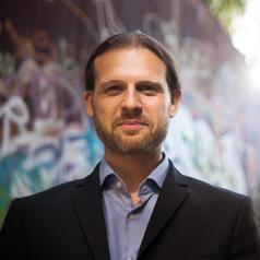 Florian Lüdeke-Freund