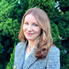 Jane Rosemary Walker